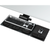 Professional Series Premier Keyboard Tray