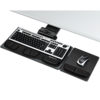 Professional Series Executive Keyboard Tray