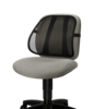 Office Suites Mesh Back Support__8036501_Hero_Left.png