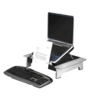 Office Suites™ Monitor Riser Plus__8036601_with laptop.png
