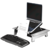 Office Suites™ Monitor Riser Plus