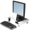 Office Suites™ Monitor Riser Plus__8036601_with_monitor.png