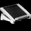 Office Suites™ Laptop Riser Plus__8036701b.png
