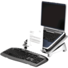 Supporto laptop plus Office Suites__8036701d.png