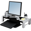 Professional Series Flat Panel Workstation