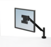Smart Suites™ Monitor Arm__8038201_DS MonitorArm_Hero.png