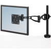 Depth Adjustable Monitor Arm__8041601_PSMonitorArm_Hero.png