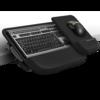 Tilt 'n Slide Pro™ Keyboard Manager__8060201_TiltNSlide_Pro_Hero.png