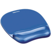 Crystal™ Gel Mouse Pad/Wrist Rest Blue__91141.png