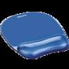 Tapis repose-poignet Gel Crystal™ Bleu__91141.png