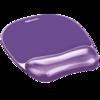 Tapis repose-poignet Gel Crystal™ Violet__91441.png