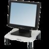 Standard Monitor Riser