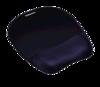 Memory Foam Mouse Pad/Wrist Rest Sapphire