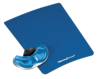Health-V™ Crystal Gliding Palm Support Blue__9180601_Hero_1_09(2).png