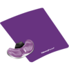 Gliding Palm Support with Microban® Protection__9183401_Hero_LtPurple.png