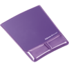 Support paume Crystal Violet__9183501_Hero_purple.png