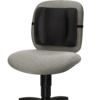 Ergonomic Backrest - Black__91905_hero_072210.png