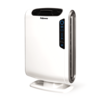 AeraMax™ 200 Air Purifier