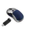 HD Precision Cordless Mouse - 5-Button, Silver/Blue__98904_wUSB.png