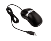 Microban&#174; 5-Button Optical Mouse__98913.png