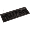 Microban® Basic 104 Keyboard