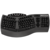 Microban® Split Design Keyboard__98915.png