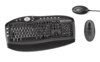 Cordless Keyboard & Mouse Combo w/ Microban® Product Protection - Black__98917.png