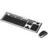 Microban® Slimline Cordless Combo__9893401_Hero.png