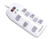 8 Outlet Superior Surge Protector__99015_hero.png