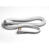 Heavy Duty Indoor 9' Extension Cord__99595.png