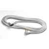 Heavy Duty Indoor 15' Extension Cord__99596.png