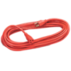 Heavy Duty Indoor/Outdoor 100'  Extension Cord__99597.png