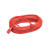 Heavy Duty Indoor/Outdoor 50' Extention Cord__99598.png