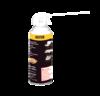 Pressurized Duster