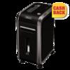 Powershred® 99Ci__99Ci_HeroLeft_cashback.png