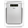 AP-230PH Air Purifier__AP230PH_AP300PH_Hero_front.png