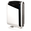 AeraMax® DX95 Air Purifier__AeraMax_Lg_Left.png