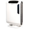 AeraMax™ DX55 Air Purifier__AeraMax_Med_Left.png