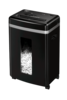 Powershred® B-121C Cross-Cut Shredder__B-121C_3373001_HeroLeft.png