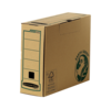Bankers Box® Earth Series 100mm A4 Archivschachtel__BB_ES100mmTransFile_44702_ LF.png