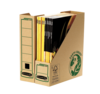 Porte-revues Bankers Box® Earth Series__BB_ESMagFile_44700_LF.png