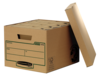 Caisse standard pour archives EARTH SERIES__BB_ESStandardStorageBoxOpen_44706_LF.png