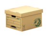 Bankers Box® Earth Series Value Archivbox__BB_ESValueStoreBoxClosed_44705_LF.png