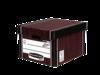 Bankers Box Premium Classic Box - Woodgrain__BB_PremClassicStorBox_72505_WG_LF.png