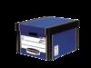 Bankers Box Premium PRESTO™ Classic Box - Blue__BB_PremClassicStorBox_72506_BL_A.png