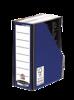 Bankers Box Premium Magazine File - Blue__BB_PremMagFileBLU_07229_LF.png