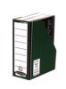 Bankers Box Premium Magazine File - Green__BB_PremMagFileGRN_07230_LF.png