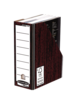 Bankers Box Premium Magazine File - Woodgrain__BB_PremMagFileWG_07233_LF.png