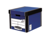 Bankers Box Premium PRESTO™ Tall Box - Blue__BB_PremTallStorageBoxBLUClosed_72606_A.png