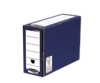 Bankers Box Premium 127mm Transfer File - Blue__BB_PremTransFileBLUClosed_00059_LF.png
